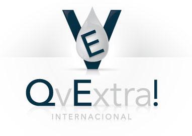 logo-QVEXTRA