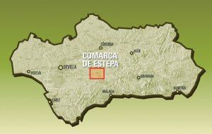mapa-andalucia-ok